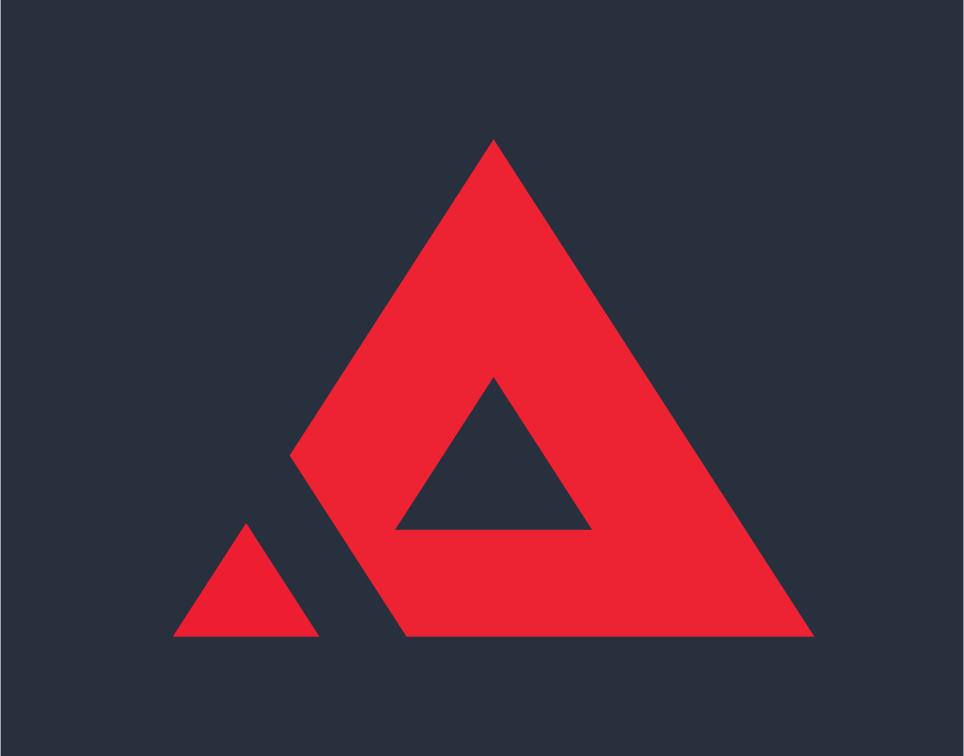 Novinky o společnosti Alphaserver